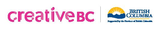 creativebc_bcid_H_colour(1)