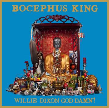 BOCEPHUS KING_ CD COVER_web