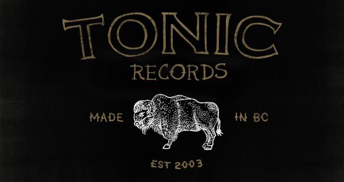 TonicLogo_BW_Background