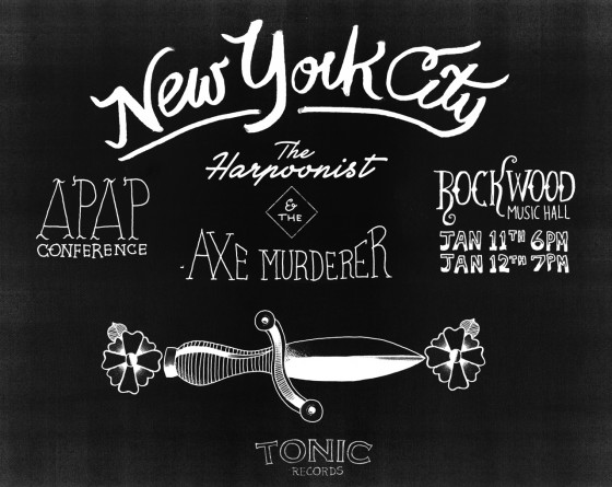 HarpAxe_APAP NYC