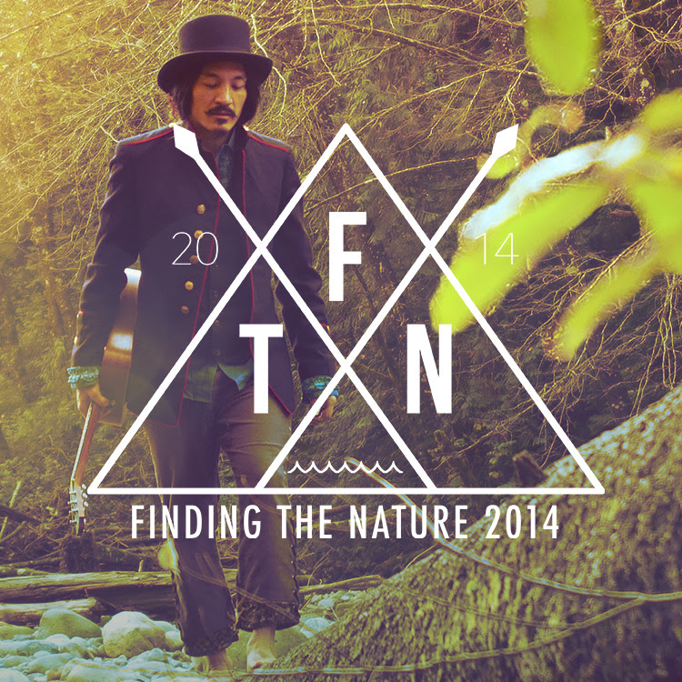 BC_Finding The Nature 2014