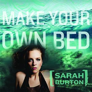 Sarah Burton_MYOB _400x400