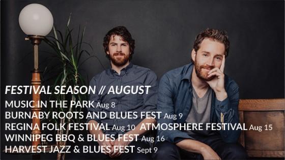 HAM_August Festivals