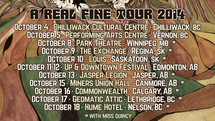 HAM_Oct Tour_News Feature