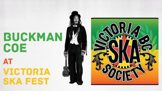 BC_Ska Fest
