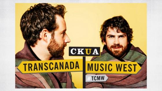 CKUA_HAM broadcast_site