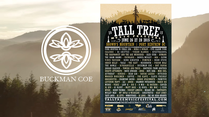 Tall Tree Announce_BC