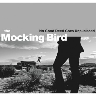 TMB_No Good Deed Goes Unpunished