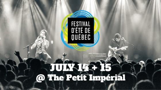 HAM_Festival D'Ete post