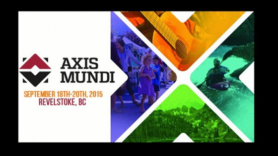 Axis-Mundi-1-610x343