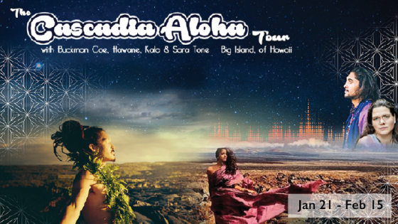 BC_Cascadia Aloha Tour Post