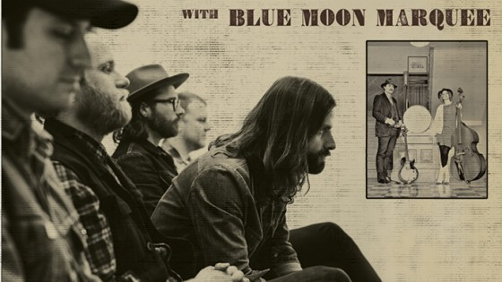 BR_Blue Moon Marquee