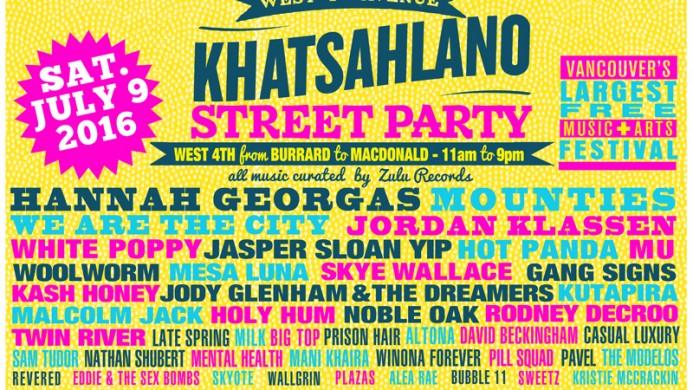 khatsahlano_2016_poster4web