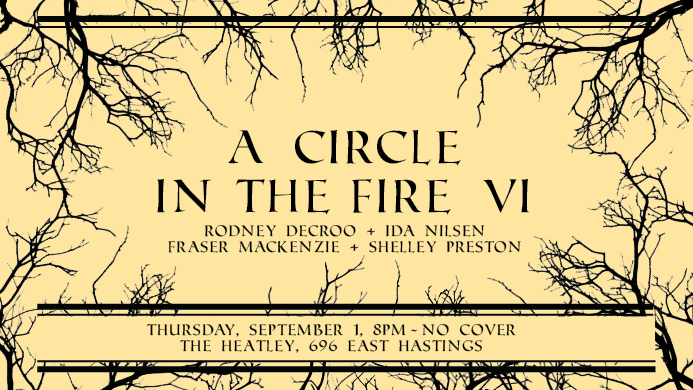 A Circle In The Fire VI_site post