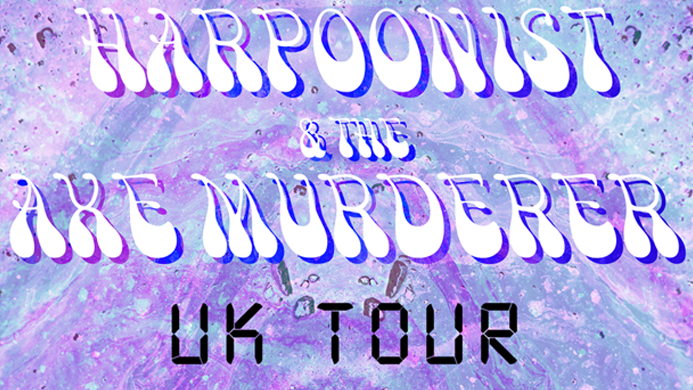 ham-uk-tour-poster_site-post