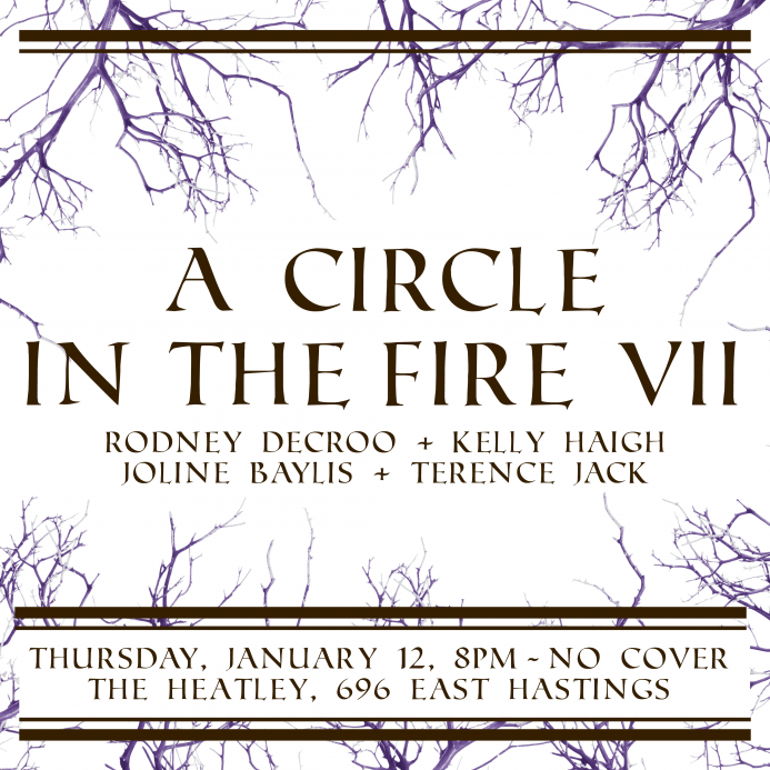 a-circle-in-the-fire-viii_instagram