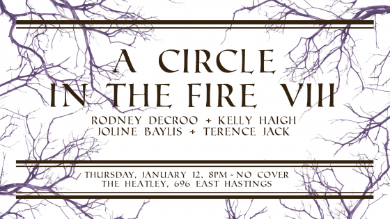 a-circle-in-the-fire-viii_site-post