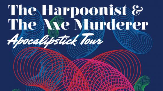 HAM-Apocalipstick-tour-post