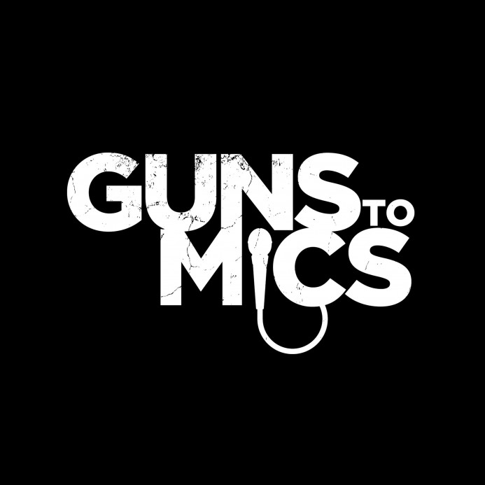 Guns to Mics_2400x2400