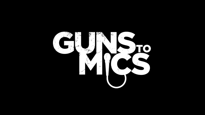 Guns-to-Mics_site-feature