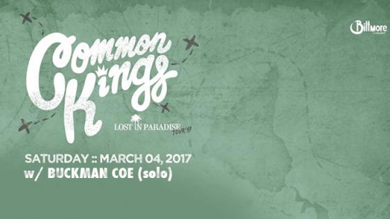 common-kings-mrg