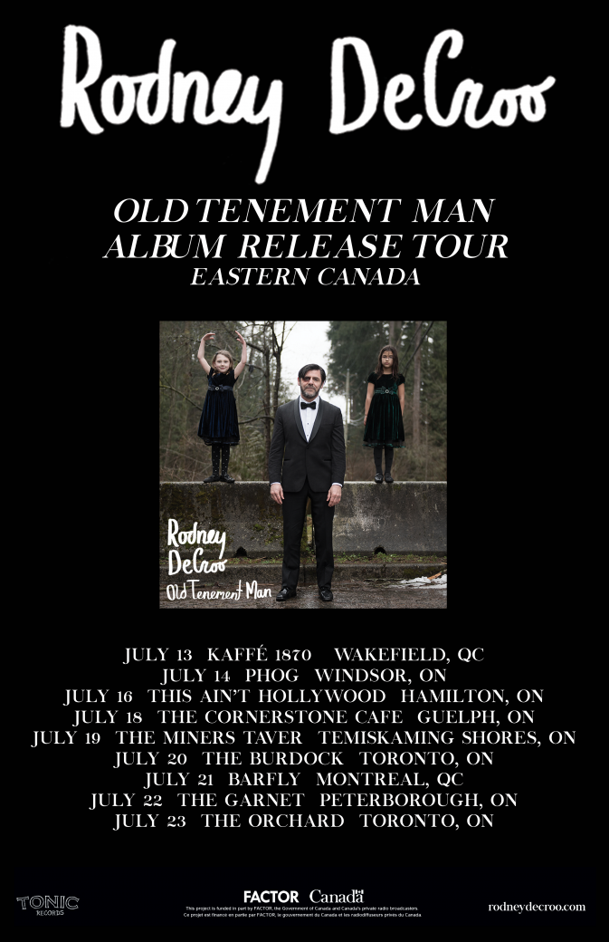 Rodney-DeCroo_OTM-tour-poster_EASTERN