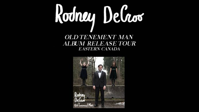 Rodney_Eastern_news-feature