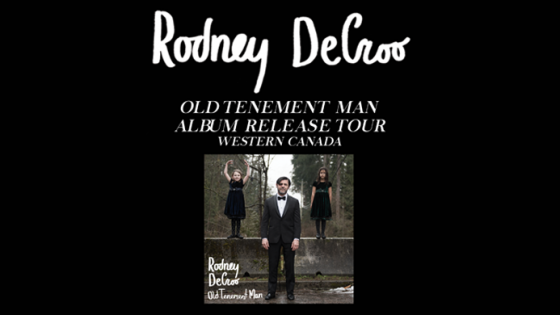 Rodney_Western_news-feature