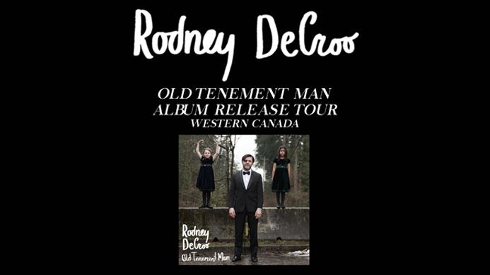 Rodney_Western_news-feature