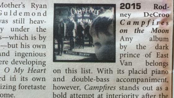 Rodney_GS-Campfires-2015-pick