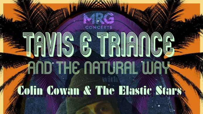 Tavis E Triance_Biltmore Cabaret_June 24