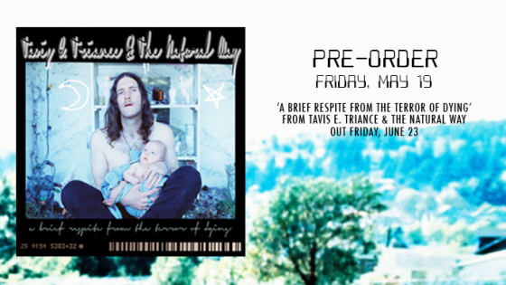 Tavis_pre-order-out-May-19