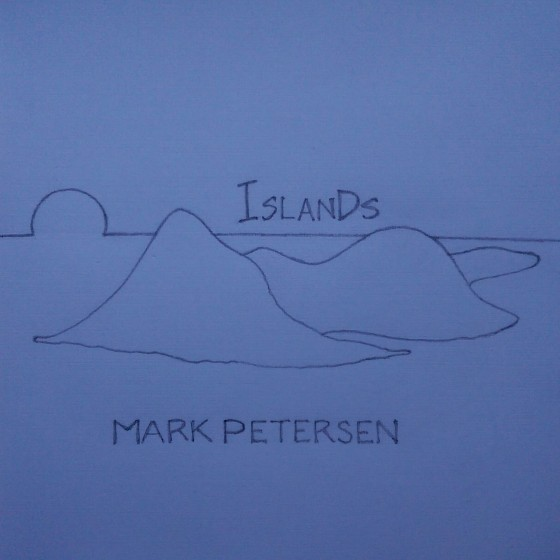 Islands_cover