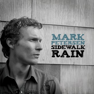 Mark_Petersen_'Sidewalk_Rain'_800x800