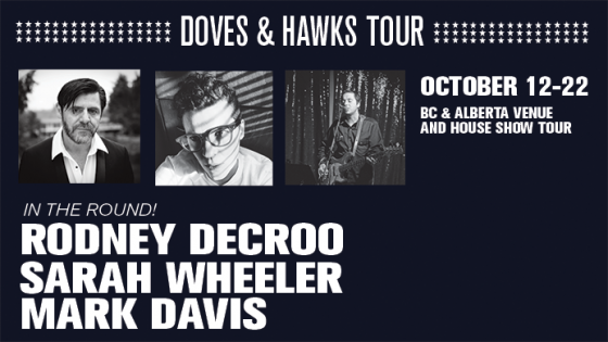 Doves-&-Hawks-tour_featured-news-post