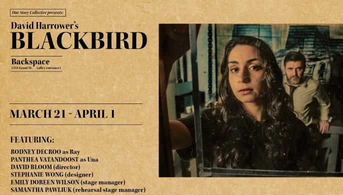 Blackbird_socials_Eventbrite (1)