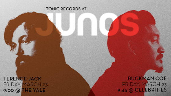 Tonic at Junos_v1