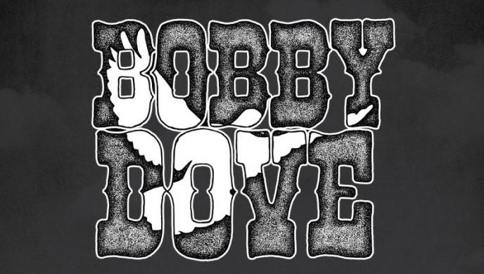 Bobby Dove