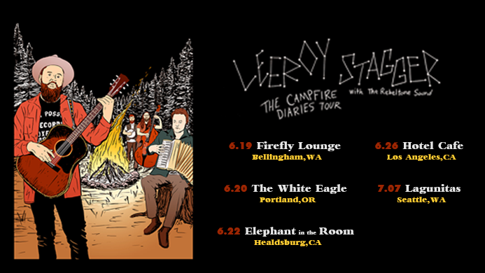 Leeroy Stagger_US tour_Tonic site news feature (1)