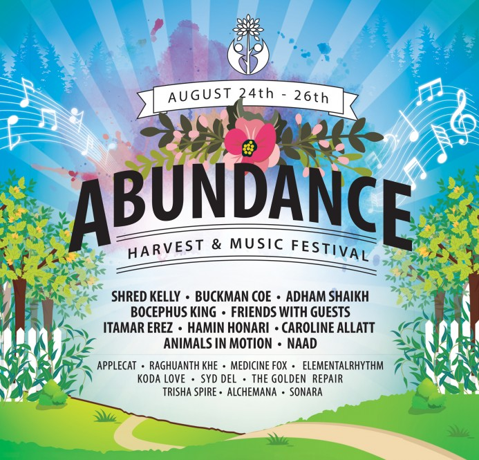 abundance.poster.web_