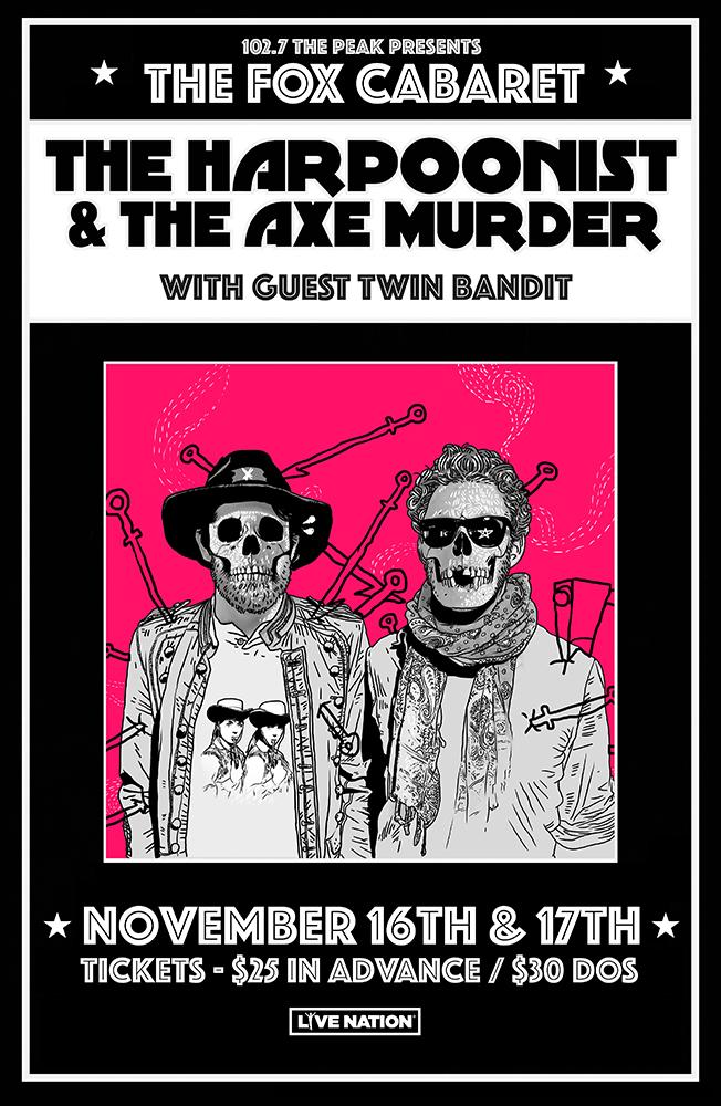 LN TheHarpoonistAndTheAxeMurderer 11x17 4c bleed poster PROOF 02