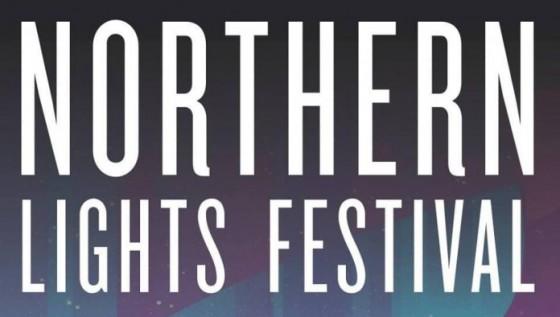 Northern Ligths Festival