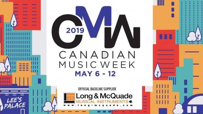 CMW19_Fest_Header-3