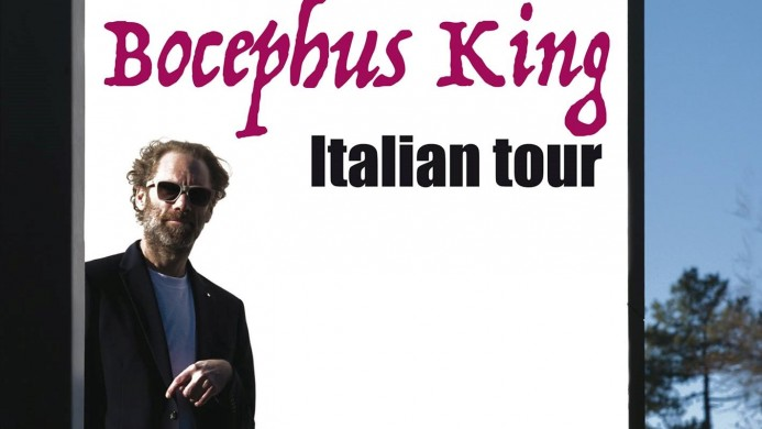 2020 Italian tour poster (cropped)